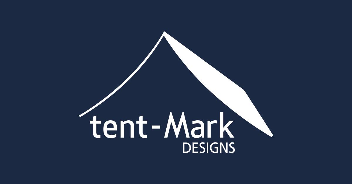 「テンマクデザイン ロゴ」の画像検索結果